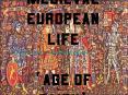 Medieval European Life Age of Faith PowerPoint PPT Presentation