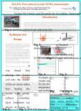 HALOX: First airborne insitu ClONO2 measurements Marc von Hobe, Armin Afchine, Vicheith Tan, Jochen PowerPoint PPT Presentation