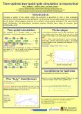 Lazy Hamiltonians PowerPoint PPT Presentation