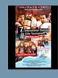 OneHockey Summer Tournament 2007 Sponsorship Package PowerPoint PPT Presentation
