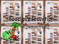 Food preservation PowerPoint PPT Presentation