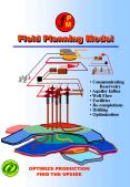Field Planning Model PowerPoint PPT Presentation