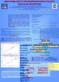 P. Gramatica1, M. Pavan1, F. Consolaro1, V. Consonni2 and R. Todeschini2 PowerPoint PPT Presentation