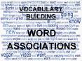 WORD PowerPoint PPT Presentation