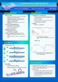 Student: Le Vu Hoang Minh Supervisor: Dr. Ben Leong UROP:U116150 PowerPoint PPT Presentation