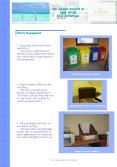 Six Senses Resorts PowerPoint PPT Presentation