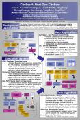 CiteSeerX: NextGen CiteSeer PowerPoint PPT Presentation