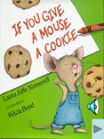 If you give a mouse a cookie, PowerPoint PPT Presentation
