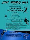 Hilton Hotel PowerPoint PPT Presentation
