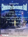 Chemistry%20Christmas%20Ball PowerPoint PPT Presentation