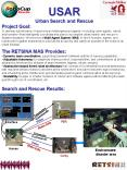 USAR Urban Search and Rescue PowerPoint PPT Presentation