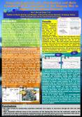 Suspended particle-size distribution and their dynamics off the tidal inlet of the Dapeng Bay (a lagoon in Southern Taiwan) PowerPoint PPT Presentation