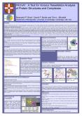 Abstract PowerPoint PPT Presentation