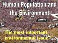 Human Population and PowerPoint PPT Presentation