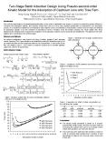 Twostage batch adsorber design using pseudosecondorder kinetic model for the adsorption of cadmium i PowerPoint PPT Presentation
