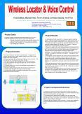 Thomas Mack, Michael Hiller, Trevor Andreas, Christian Estrada, Trinh Tran PowerPoint PPT Presentation