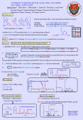 SYNTHESIS%20OF%20PEPTIDE%20NUCLEIC%20ACID%20(PNA)%20OLIGOMERS PowerPoint PPT Presentation