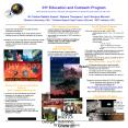 Ghana PowerPoint PPT Presentation