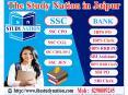 Best IBPS PO in Coaching Jaipur | SBI PO online test series in jaipur