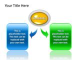 PowerPlugs: Diagrams for PowerPoint Presentations