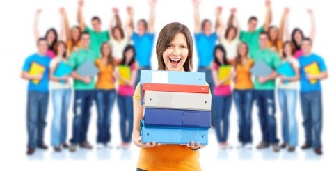Reasons why training of teachers should be made compulsory!My College Essay