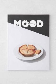 Mood Magazine - Issue 6