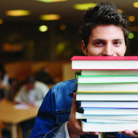 Tips and Tricks of Choosing the Right Course   Need Paper Help