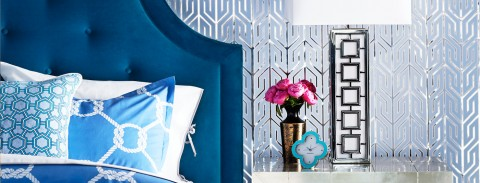 Jonathan Adler Sites-jonathan-adler-us-Site