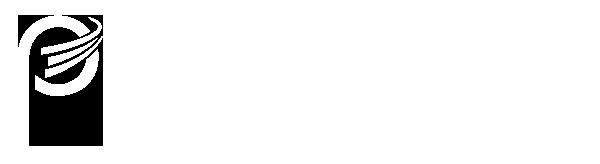 PrepwareGS-Header_Sm