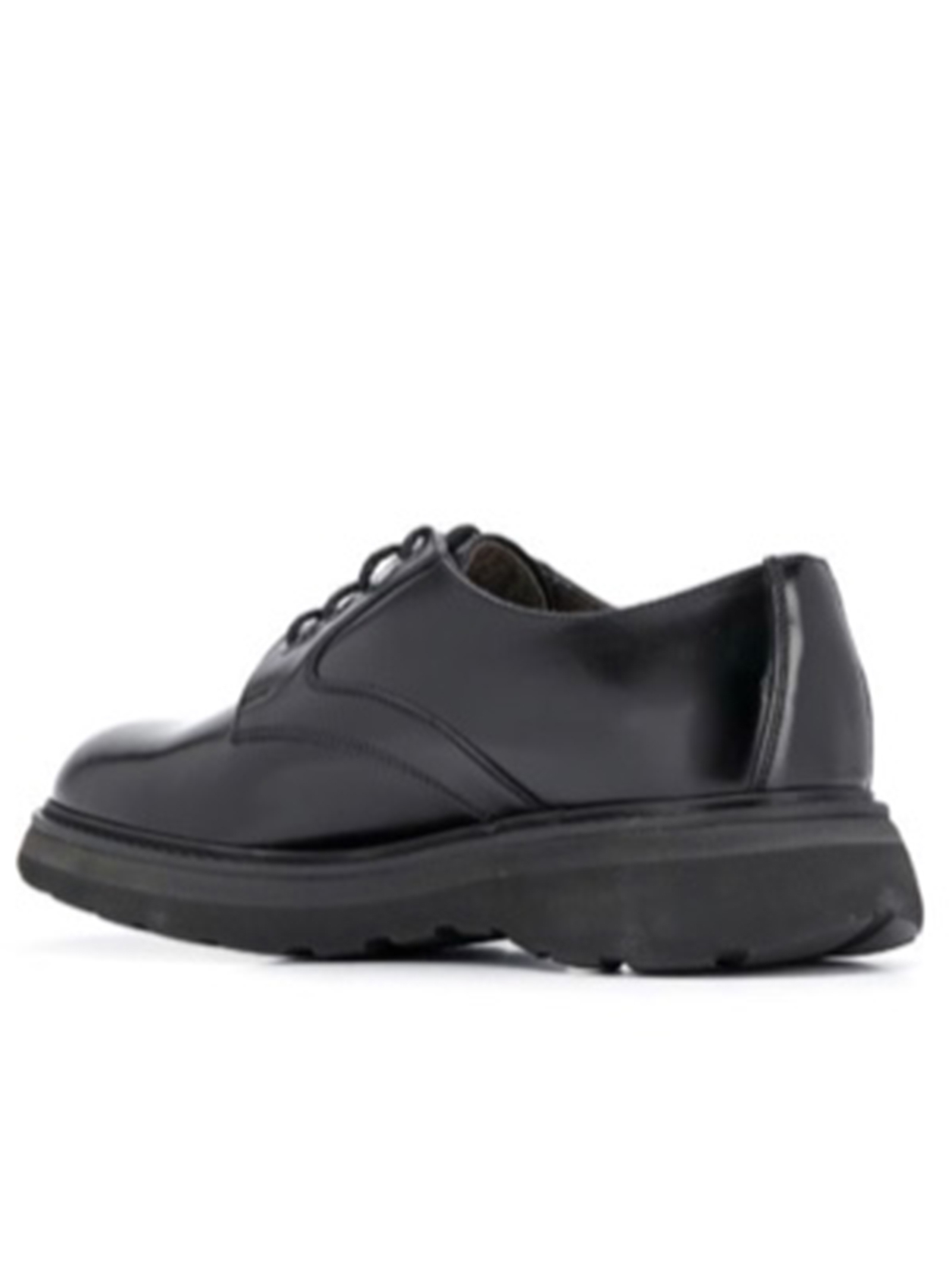 DOUCAL'S DERBY Doucal's | Scarpe | DU25142N00