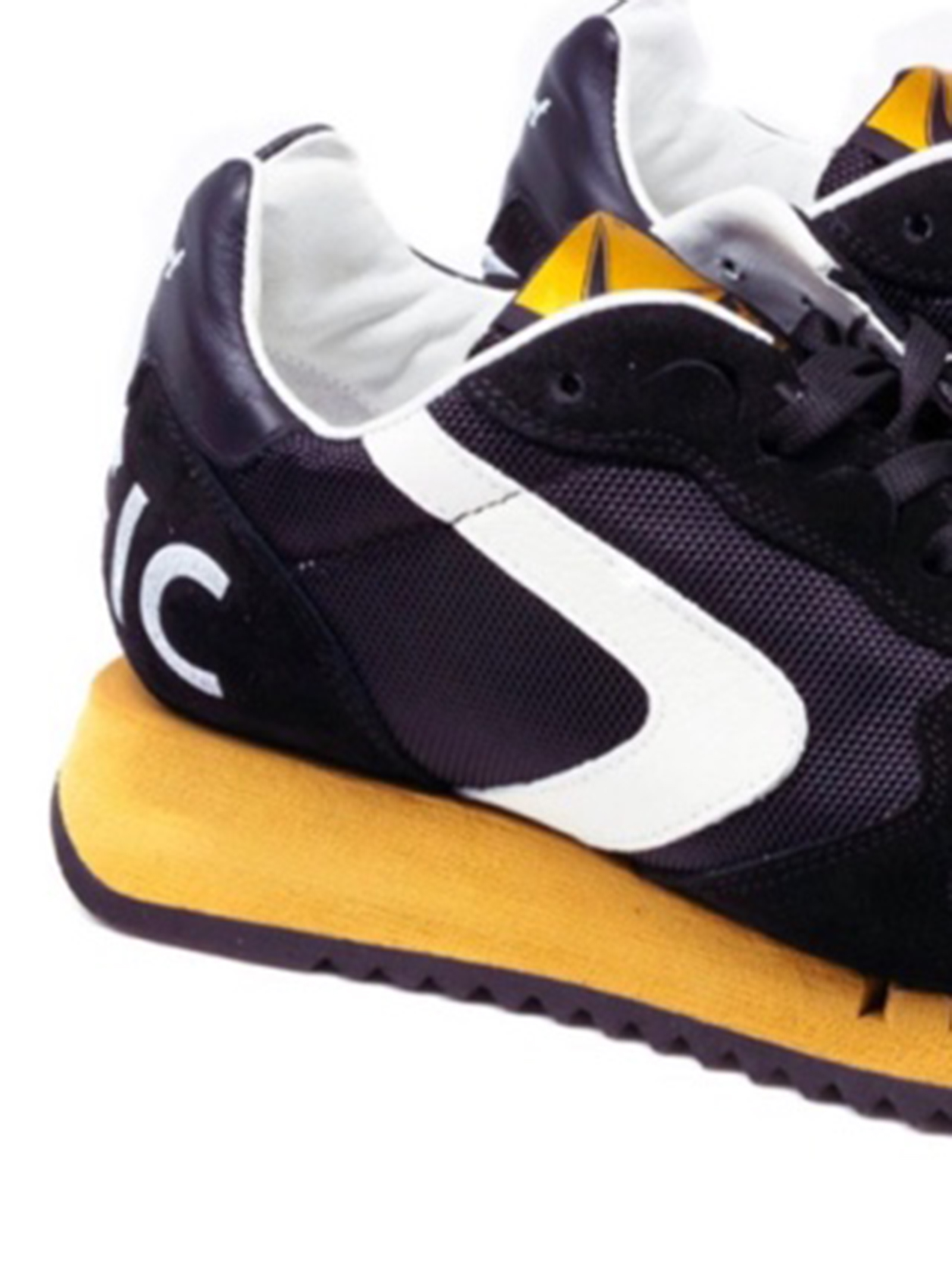 VALSPORT MAGIC HERITAGE VALSPORT | Scarpe | MAGIC HERITAGEHER7