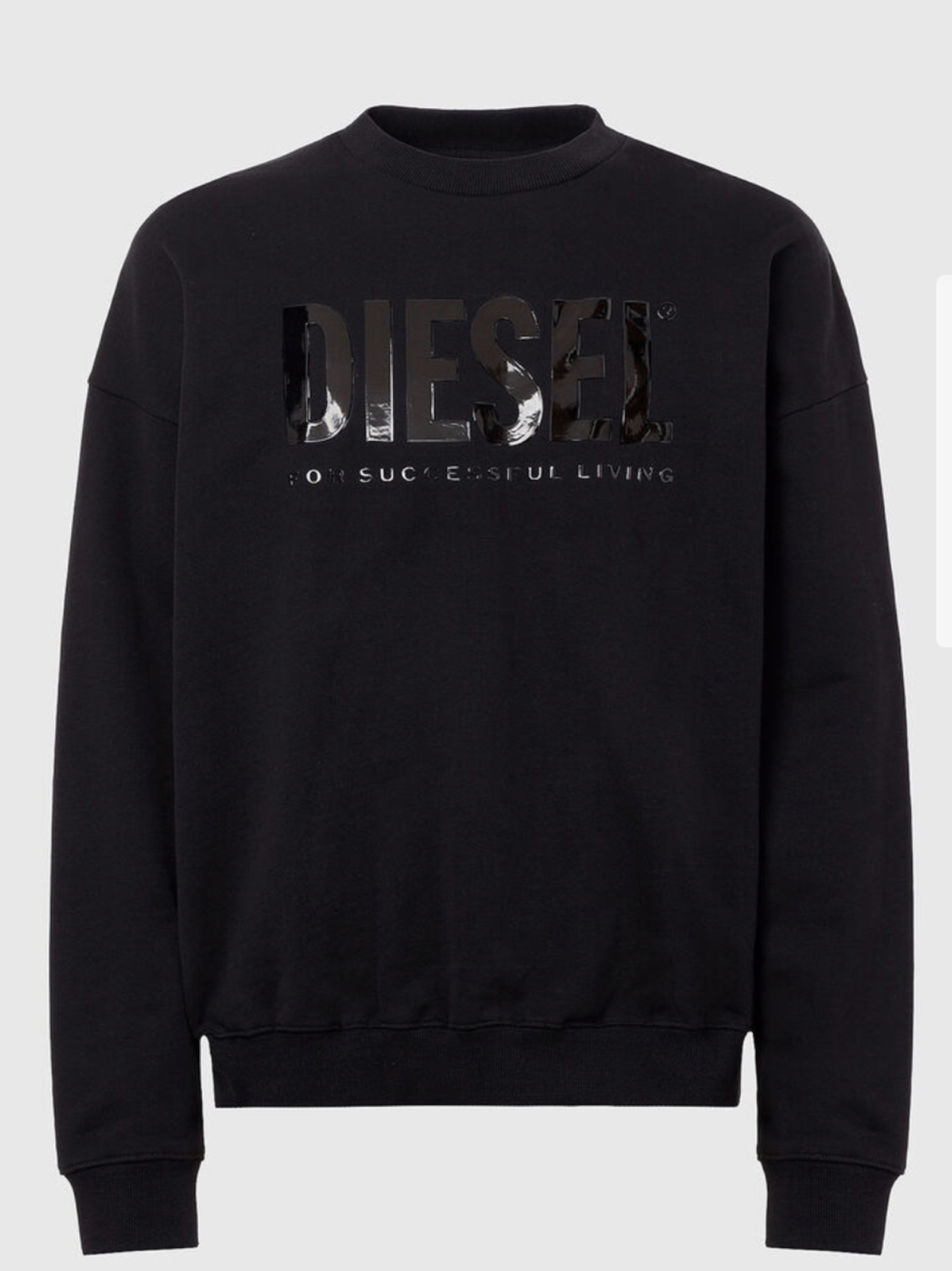 Diesel |  | A02312SMART IN LOGO
