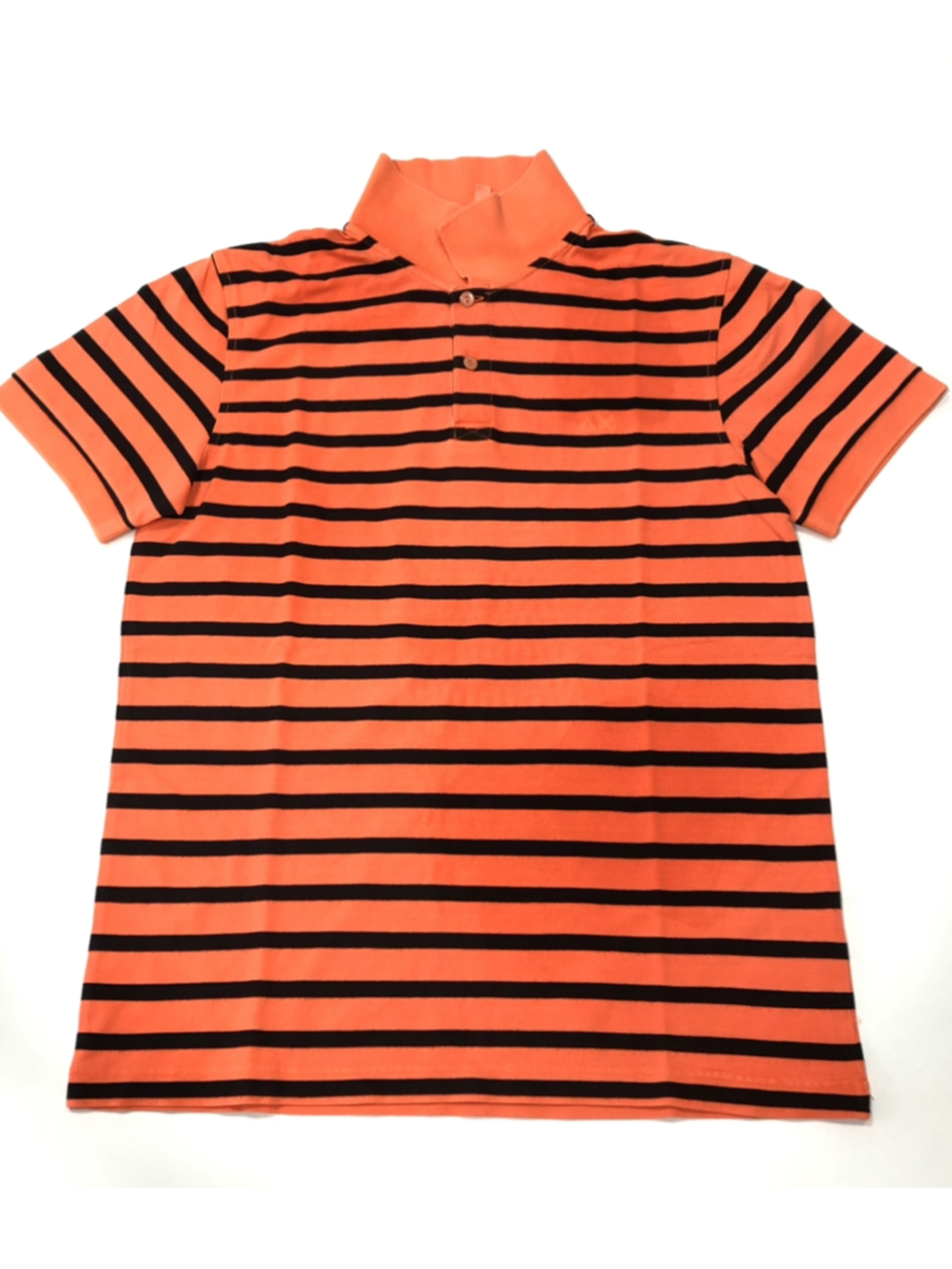 polo cold dye stripes el Sun 68 | Polo | A3110764