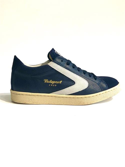 ValsportTournament VALSPORT | Scarpe | TOURNAMENTBLU/BIANCO