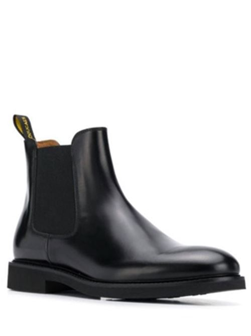 DOUCAL'S CHELSEA BOOT Doucal's | Scarpe | DU1343NN00
