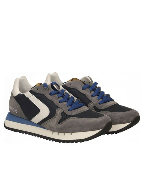 VALSPORT MAGIC HERITAGE VALSPORT | Scarpe | MAGIC HERITAGEVMH12
