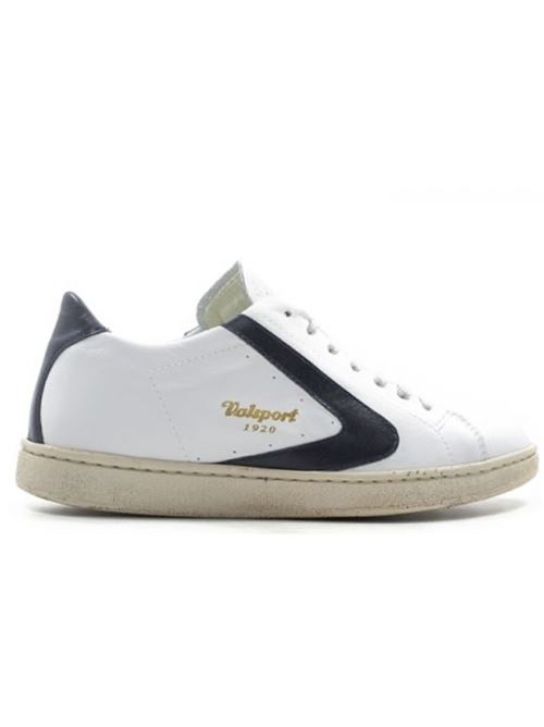 VALSPORT |  | TOURNAMENTBIANCO/NAVY