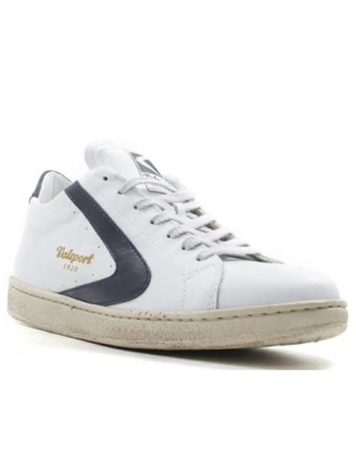 VALSPORT TOURNAMENT VALSPORT | Scarpe | TOURNAMENTBIANCO/NAVY