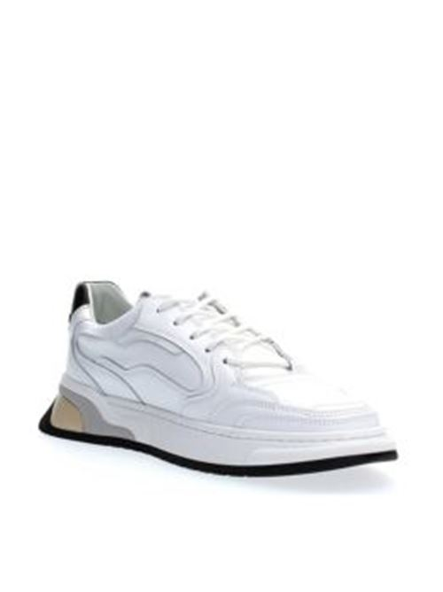 SNEAKERS SELU V004 SAINT DENIS PHILIPPE MODEL | Scarpe | SELUV004