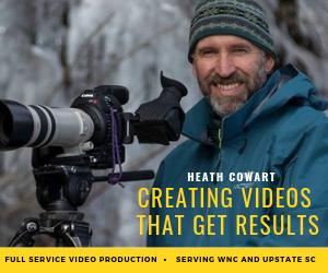 Real Digital Productions North Carolina production company