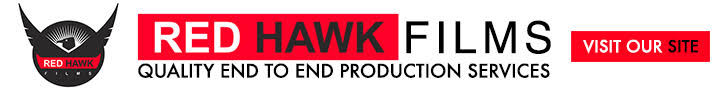 Red Hawk Films Full Service Production Company New York