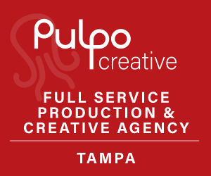 Pulpo Creative - Video Production Company