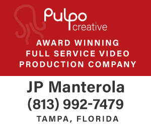 Pulpo Creative - Video Production Company