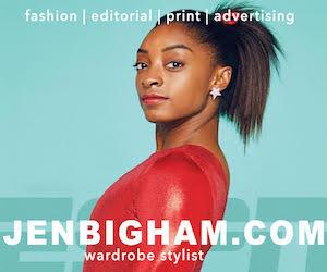 Jen Bigham Wardrobe Stylist Prop & Product Stylist Food Stylist Austin Texas