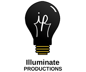 Illuminate Productions Miami Video Production Company