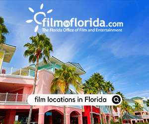 Florida Office of Film and Entertainment