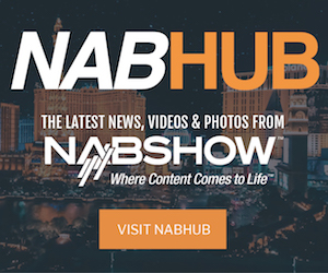 NABHUB