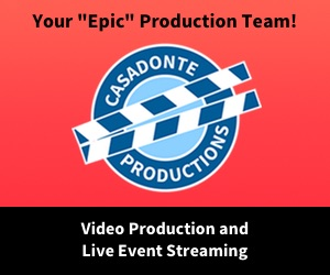 Casadonte Productions