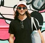 Samuel Gursky