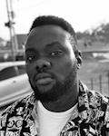 Benjamin Sokomba Dazhi